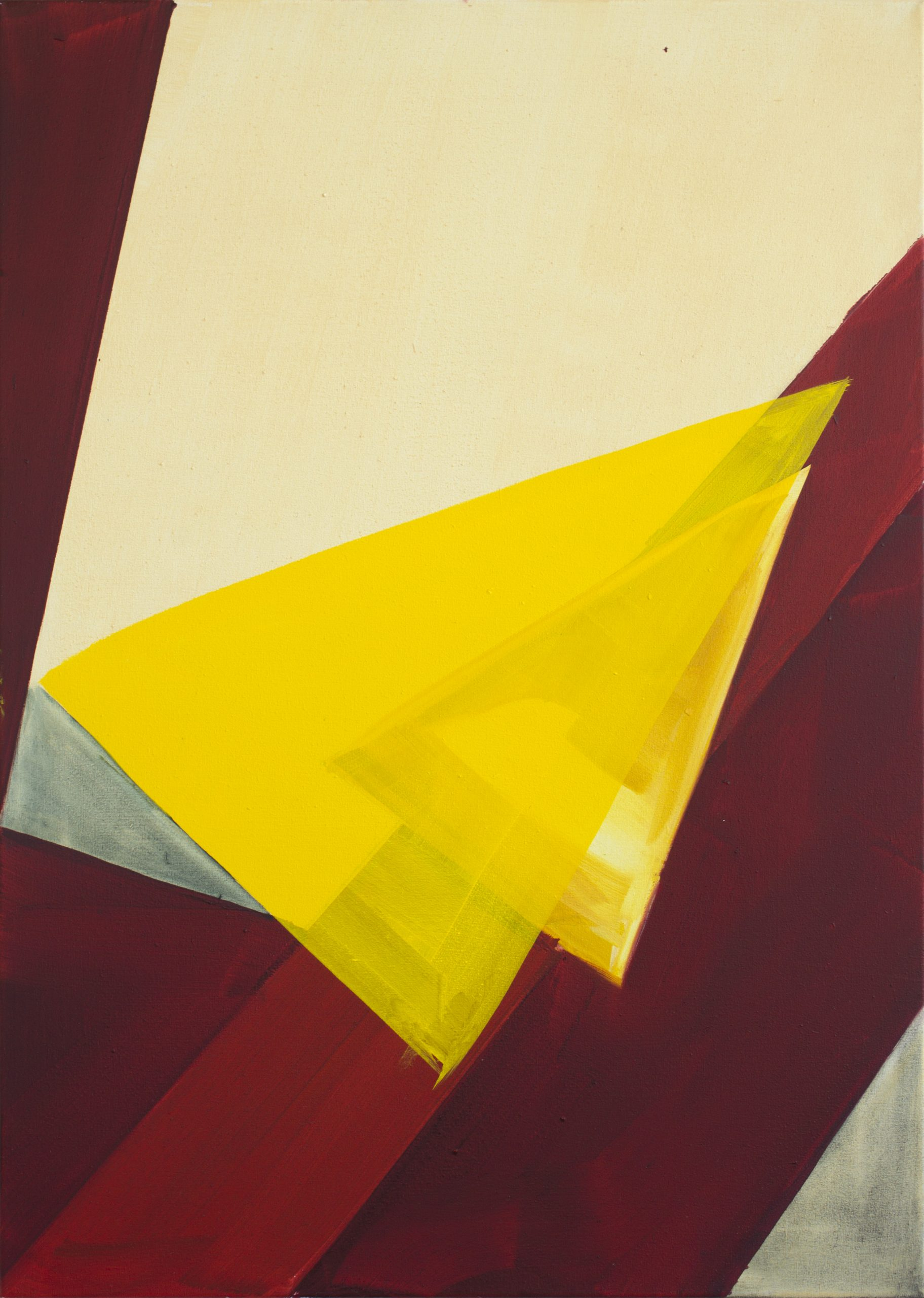 Britt Dorenbosch golden-triangle