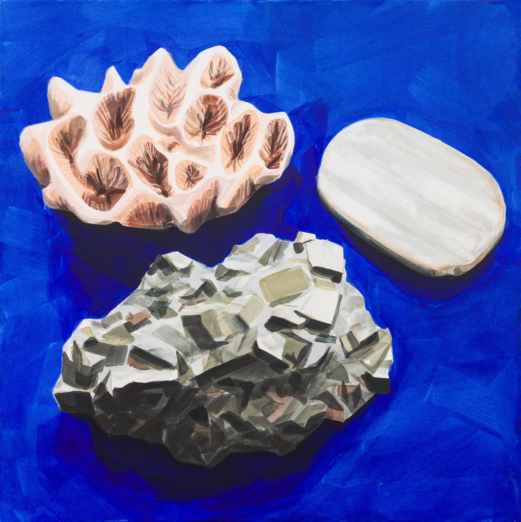 Britt Dorenbosch het-stenenmuseum