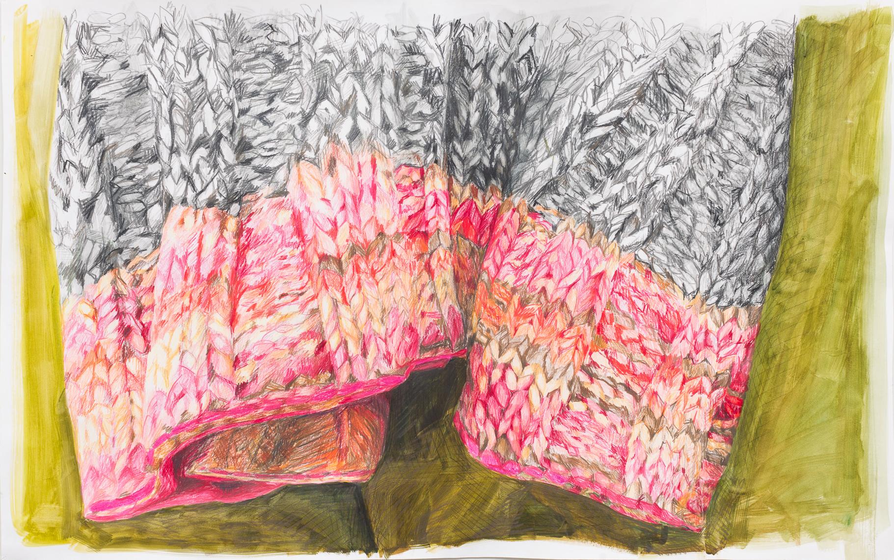 Britt Dorenbosch trui