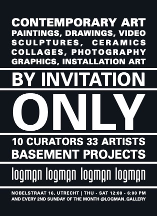 LOGMAN_By-Invitation-Only_Flyer-2