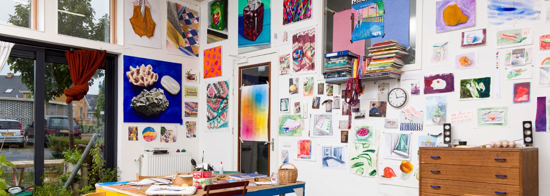 20-Studio-